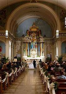 1000+ images about Where to Wed in KC on Pinterest ...