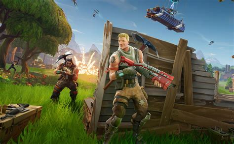 crouch  fortnite ps xbox  pc indie obscura
