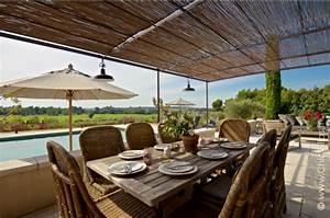 villa a louer provence avec piscine luxury alpilles With exceptional villa a louer en provence avec piscine 3 location villa avec piscine maison avec piscine alpilles
