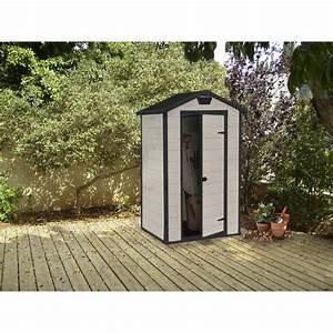 Mr Bricolage Abri De Jardin : cabane en pvc great suncast abri de jardin pvc m avec ~ Edinachiropracticcenter.com Idées de Décoration