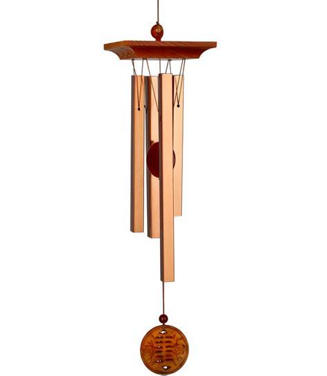 woodstock chimes listen woodstock wind chimes chime in wind chimes 1183