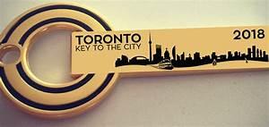 StreetsTO 10 Years Toronto Restaurant And City Guide