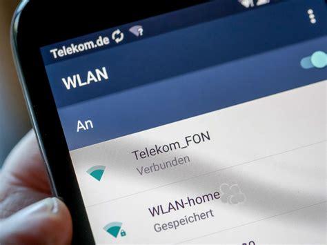 telekom wlan hotspot ip serie mit wlan to go freies wlan weltweit nutzen deutsche telekom