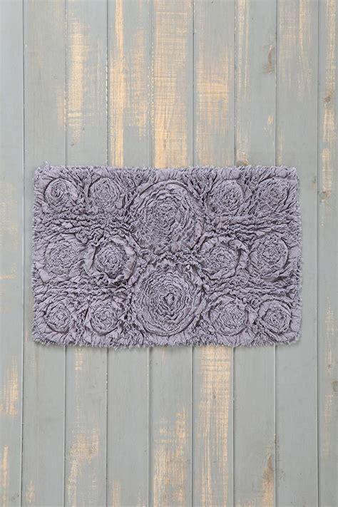 bath mat images  pinterest bath rugs bath