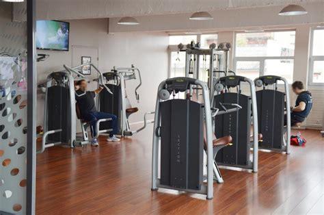 salle de sport et de musculation 224 etienne monthieu amazonia fr