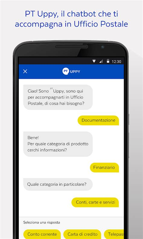 Poste Italiane Uffici Postali by Ufficio Postale Android Apps On Play