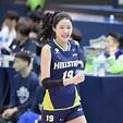 韓國女排甜心李多英俏皮美如畫 世排賽成關注焦點 | ETtoday體育 | ETtoday新聞雲