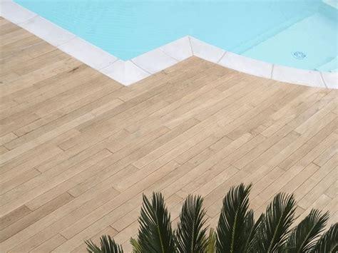 pavimento in plastica pavimenti in plastica pavimentazioni caratteristiche