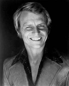 David Soul | My style | Pinterest | David