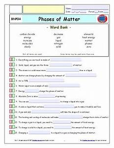 phases of matter worksheets – redoakdeer furthermore Bill Nye Motion Worksheet   Homedressage as well  moreover 25 Best Of Bill Nye Phases Of Matter Worksheet   College Test Prep together with Bill Nye Cells Worksheet   Mychaume as well Bill Nye The Science Guy Atoms And Molecules Worksheet  free as well Bill Phases Of Matter Worksheets Remarkable The Science Guy in further  further  besides  besides  besides Differentiated Video Worksheet  Quiz   Ans  for Bill Nye   Phases of in addition 05 Bill Nye phases of matter   answers moreover Bill Nye Phases Of Matter Worksheet   Oaklandeffect additionally bill nye states of matter video worksheet   3axid in addition Bill Nye Worksheets Phases Of Matter Best Of Starmaterials. on bill nye matter video worksheet