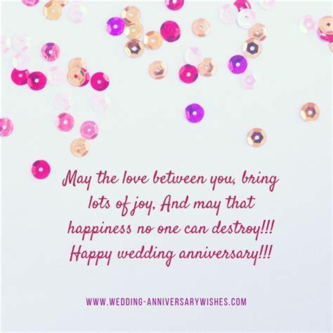 wedding anniversary wishes  friends wedding anniversary wishes messages  quotes  friends