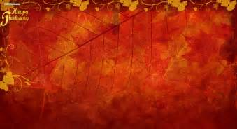 thanksgiving background pictures wallpapersafari