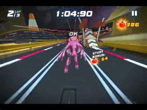 turbo fast  character hayaku youtube