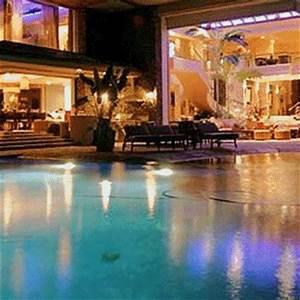 La Plus Belle Maison Du Monde : la plus belle maison du monde blog de benzemans ~ Melissatoandfro.com Idées de Décoration