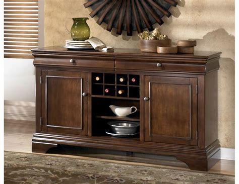 images  trinchador  pinterest furniture