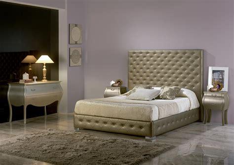 deco cuisine marron acheter votre lit capitonné doré avec lit coffre chez simeuble