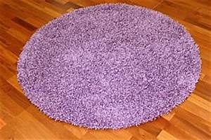 Runde Teppiche Günstig : runde teppiche modern klassisch g nstig online bestellen ~ Frokenaadalensverden.com Haus und Dekorationen