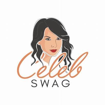 Feminine Celeb Swag Prodesigns