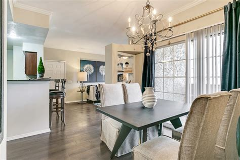 white rock lake apartment villas rentals dallas tx
