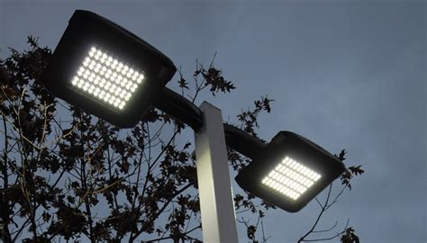 led light design amazing led exterior light fixtures