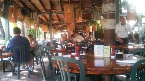 two friends patio restaurant 3 days in key west travel guide on tripadvisor