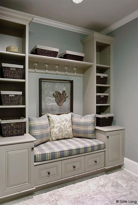 farmhouse plans with mudroom inspiration mudroom storage home decorating inspiration