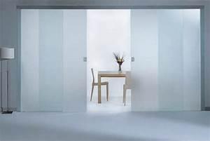 Porte Coulissante Plafond : les actualit s de cristal doors toutes nos derni res informations portant sur notre gamme de ~ Melissatoandfro.com Idées de Décoration