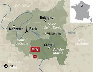 Comparatif Vtc Paris : taxi moto orly ouest et sud liberty ~ Medecine-chirurgie-esthetiques.com Avis de Voitures