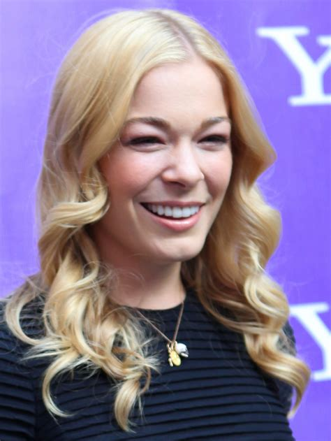 Often when writing a poem, i find it's handy to have a list of first names that rhyme with one another. LeAnn Rimes - Wikipedia