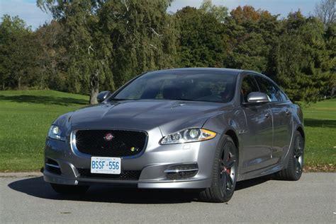 2014 Jaguar Xjr by 2014 Jaguar Xjr L Cars Photos Test Drives And Reviews