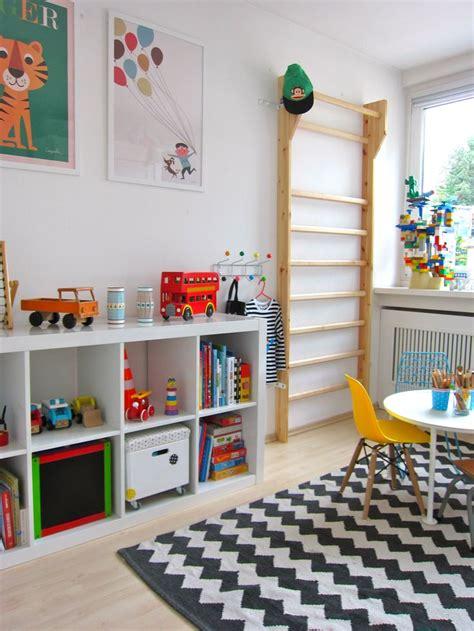 Kinderzimmer Einrichtungsideen Junge by Die Besten 25 Teppich Kinderzimmer Junge Ideen Auf