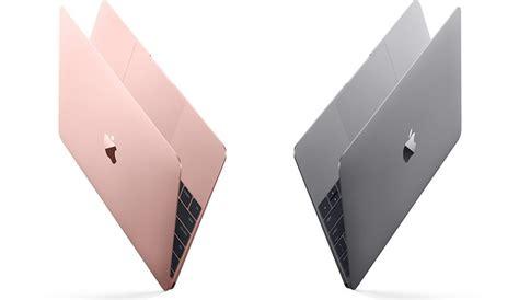 macbook air colors macbook everything we macrumors