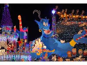 Christmas Lights In San Rafael Ca Rohnert Park Man 39 S Castle Crowned King In National Holiday