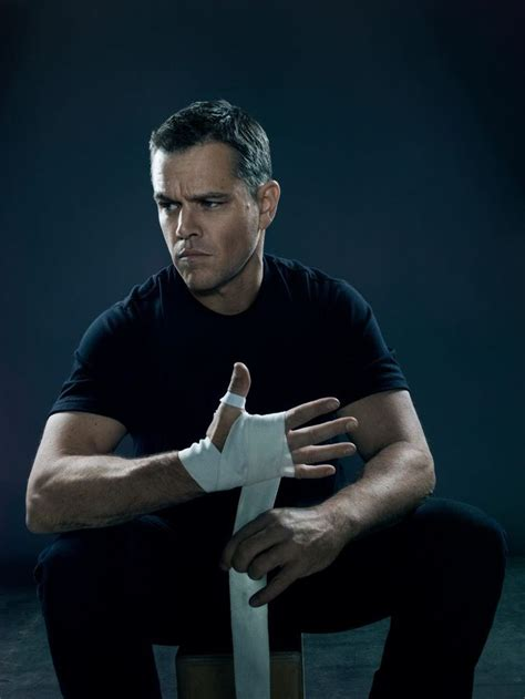 Best Matt Damon 25 Best Ideas About Jason Bourne On Jason