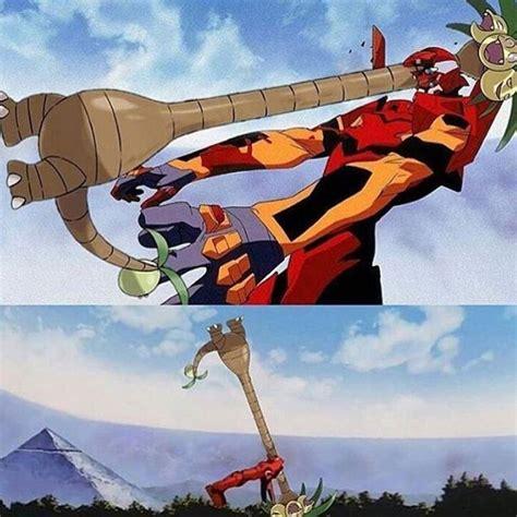 Evangelion Memes - evangelion memes anime amino
