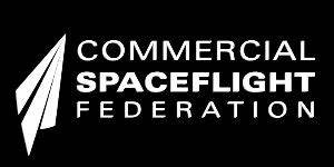 Space News - Daily Commercial Space Industry & NASA News Feeds