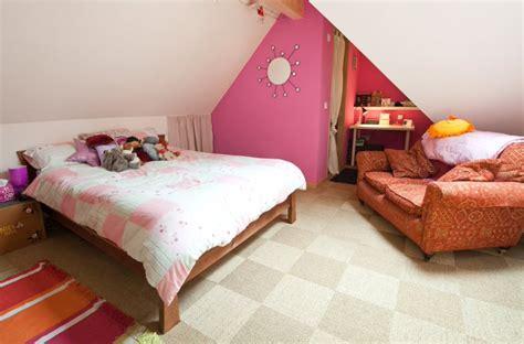 Corner Cabinet Types for Modern Bedroom Interior Design