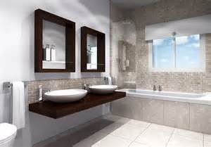 design your own bathroom design your own bathroom build remodel and decorate your bath
