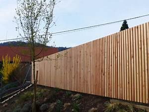 Holzlatten Für Zaun : balkongel nder holz modern wasserpumpe ~ Orissabook.com Haus und Dekorationen