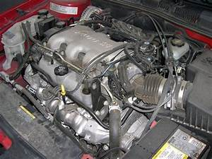 My Engine Cranks But Won U0026 39 T Start