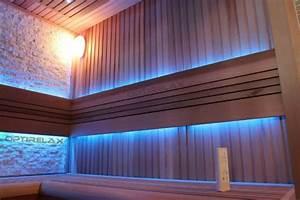 Relax 2000 Händler : diese wirkung hat die sauna auf den k rper optirelax blog ~ Kayakingforconservation.com Haus und Dekorationen
