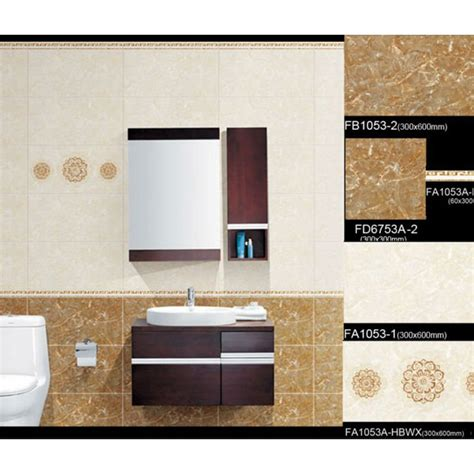 30x60 cheap bathroom wall tiles view cheap bathroom wall