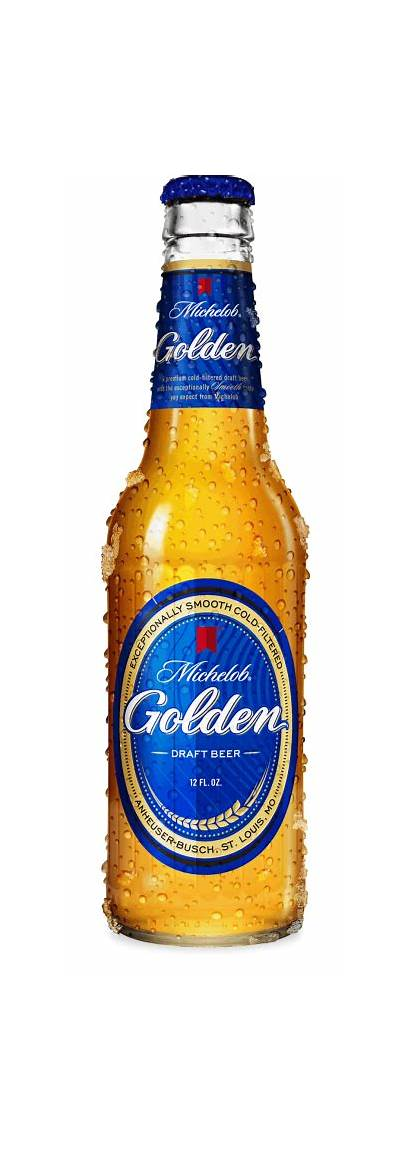 Michelob Golden Beer Ultra Draft Gold Pure