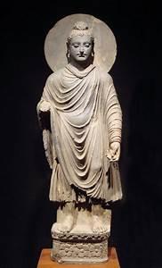 History Timeline Template Free Buddhist Art Wikipedia