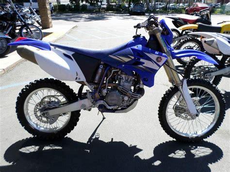 yamaha motocross bikes for sale dirt bike motorcycles for sale find dirt bike