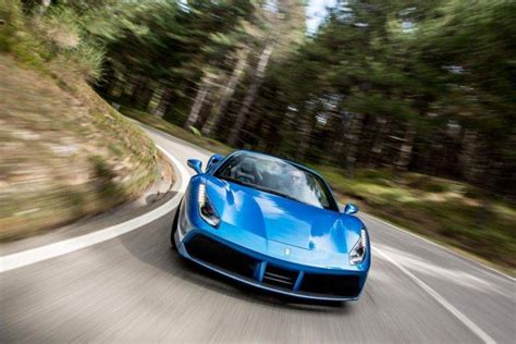 488 Gtb Backgrounds by Car 488 Gtb Wallpapers Hd Desktop And Mobile