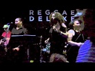 Reggae Deluxe - Walk Away From Love & Get Ready Rock ...