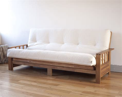 Diy Futon Cover Ideas Diy Wood Picture Frame Stand For Valentine S Day Farmhouse Table Paint Cheap Wedding Souvenirs Fuel Injector Cleaning Repair Infinity Dress Long Scarecrow Costume Women Tombstones Out Of Cardboard