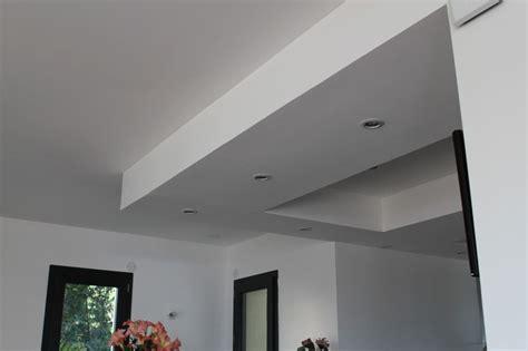 faux plafond salle de bain 1 realisation faux plafond placo 81 224 brest dans le evtod