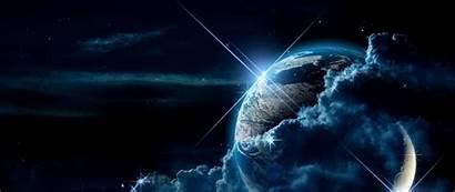 Star Wars 1080 Planet Clouds 2560 Resolution